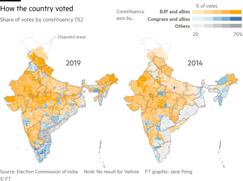 Betting on gujarat election 2021 electoral map live betting