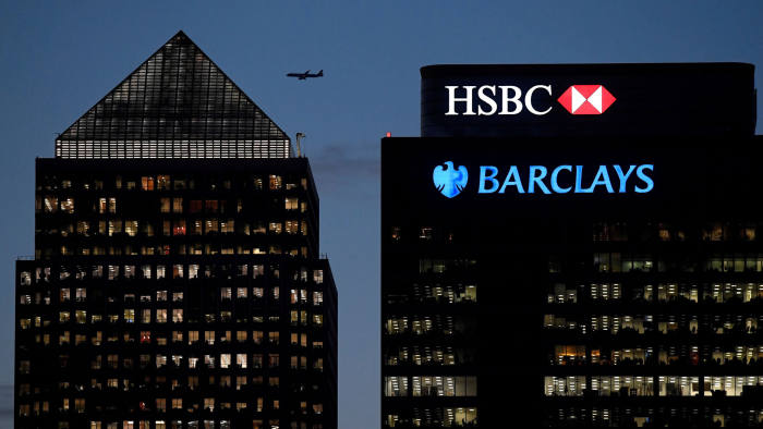 Case for HSBC to move HQ to Hong Kong looks stronger than ever