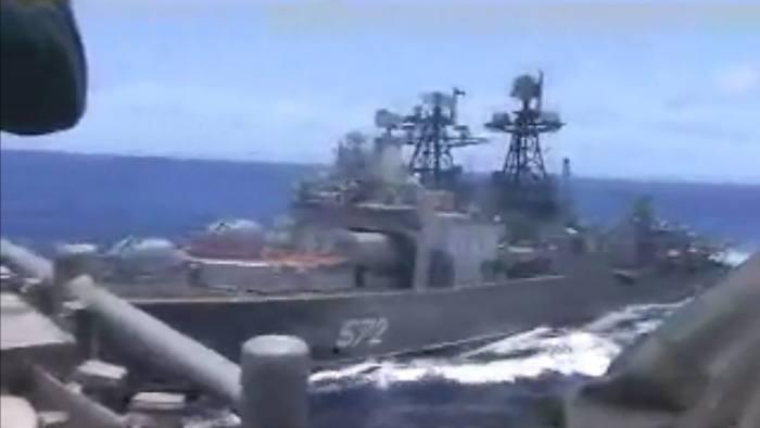 Ruska borbena grupa ušla u Južno Kinesko More - Page 2 Http%3A%2F%2Fcom.ft.imagepublish.upp-prod-us.s3.amazonaws