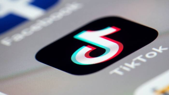 Apple and Google pull TikTok from India app stores