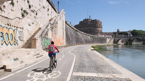 How to spend summer in the city | Financial Times