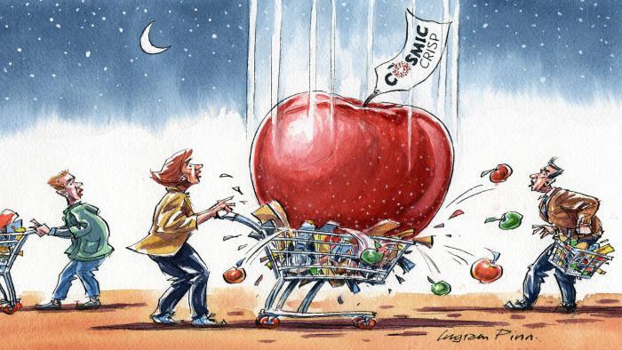 web_Cosmic Crisp apple launch