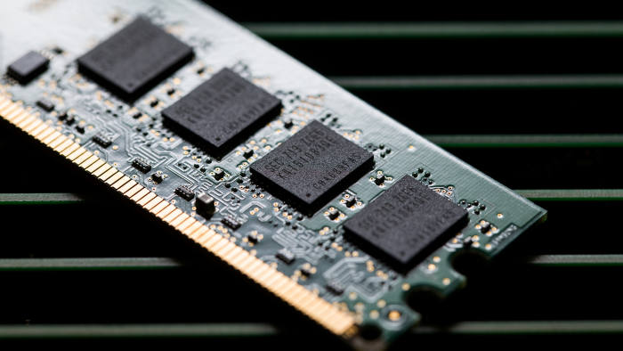 GlobalFoundries' exit a boon for chipmaker TSMC   Financial