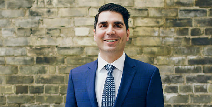 Peter Aprile is a senior lawyer specializing in tax dispute resolution and litigation at Counter Tax Lawyers