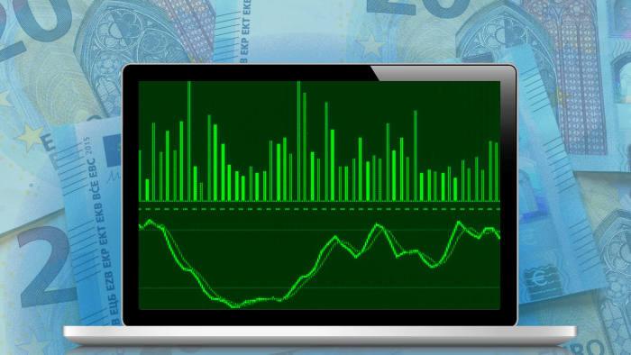 European investors complain over soaring cost of data