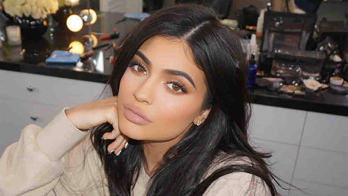 Shares in Snap fell earlier this year after reality TV star Kylie Jenner said she was no longer using Snapchat