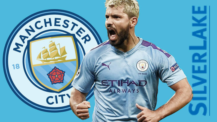 Man City Stake Sale Breaks Valuation Record For A Sports Group Financial Times