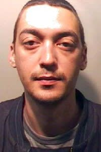 BEST QUALITY AVAILABLE National Crime Agency undated handout photo of Daniel Kaye who has been jailed at Blackfriars Crown Court to a total of 32 months in prison after he masterminded a large scale cyber attack on a telecommunications company in Liberia. PRESS ASSOCIATION Photo. Issue date: Friday January 11, 2019. Kaye, 30, of Egham, Surrey, was paid 30,000 US dollars by a rival company to disrupt the systems of mobile phone company Lonestar between October 2016 and February 2017. Kaye pleaded guilty to two offences under the Computer Misuse Act and to one charge of possessing criminal property. See PA story COURTS Botnet. Photo credit should read: NCA/PA Wire NOTE TO EDITORS: This handout photo may only be used in for editorial reporting purposes for the contemporaneous illustration of events, things or the people in the image or facts mentioned in the caption. Reuse of the picture may require further permission from the copyright holder.