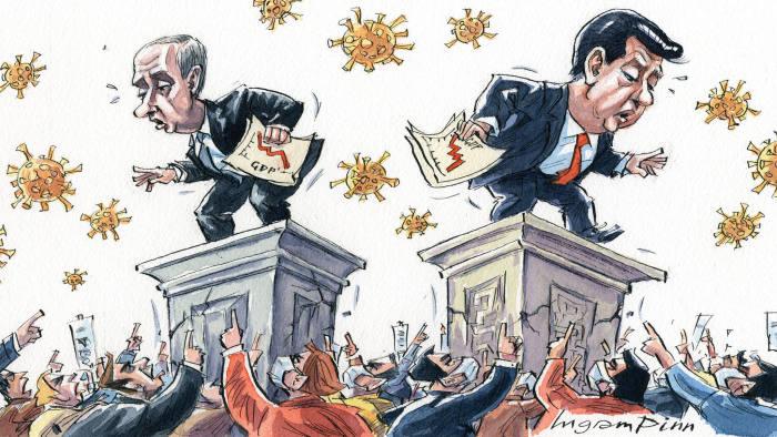 web_Autocrats and pandemic