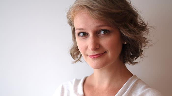 Anya Navidski