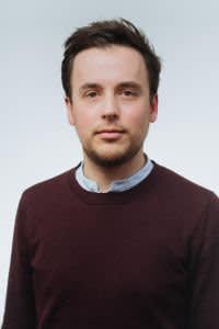Richard Mabey (handout)