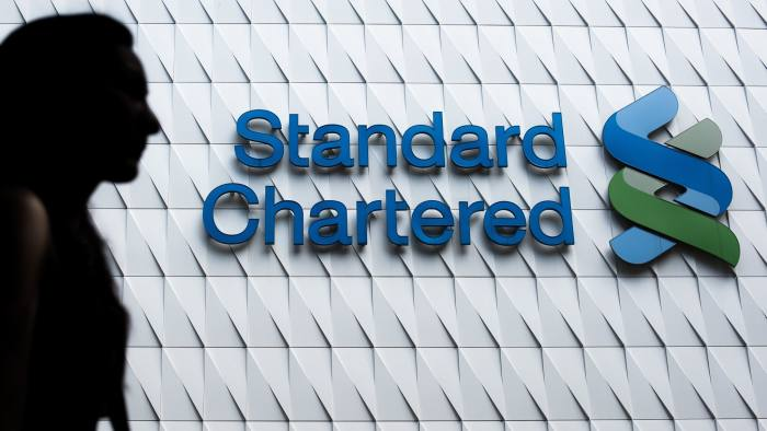 Whistleblowers accuse Standard Chartered of $57bn in Iran deals   Financial Times