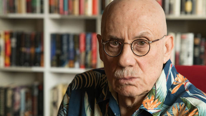 47d844a42efb James Ellroy on his dark places | Financial Times