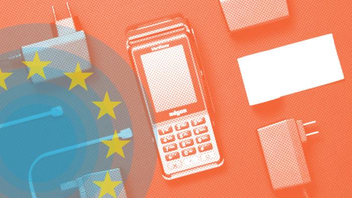 European tech IPOs begin to rival US successes | Financial Times