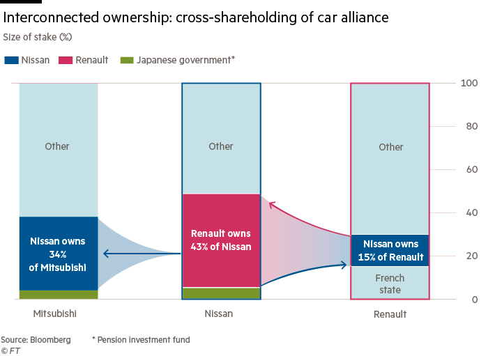 A graphic with no description