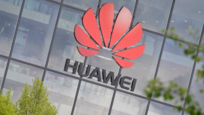 US security and intelligence agencies have raised concerns about the vulnerability of Huawei-supplied wireless networks to Chinese spying