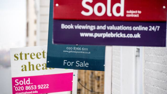 023edafcbc Research reveals who made the most money from UK property ...