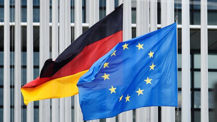 Why Germany really needs to blow out its budget | Financial