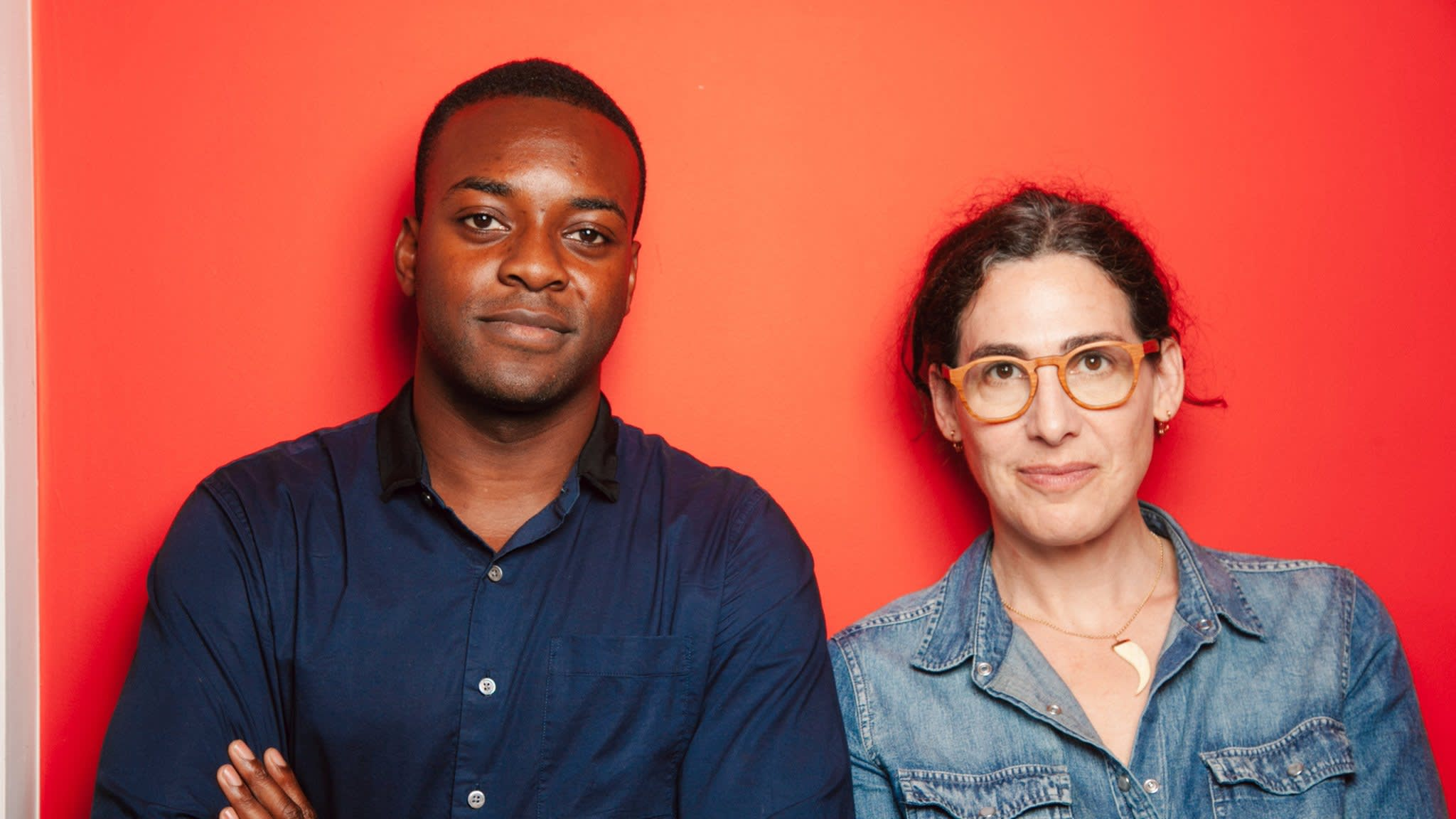 Serial podcast returns with a stinging portrait of a divided society | Financial Times