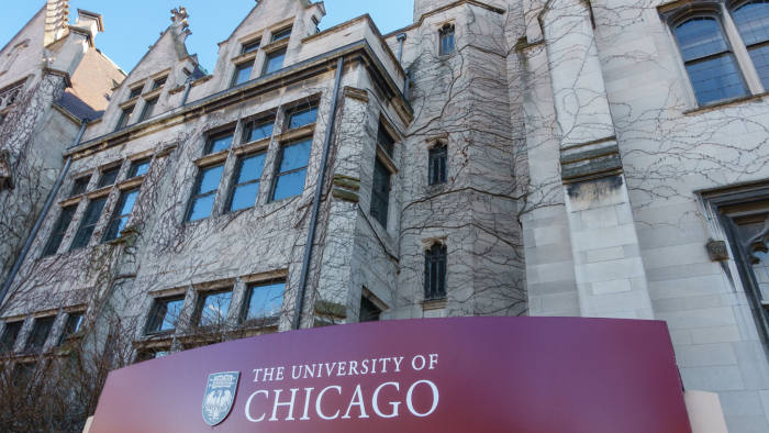 Overhaul' likely to mean business as usual at the University