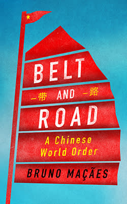 China, America and the road to a new world order | Financial Times