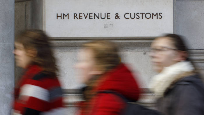 HMRC grants contractors more time to pay for loan charge | Financial