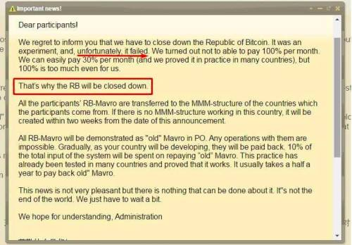 mmm bitcoin global cumpărați vânzarea de bitcoin comercial