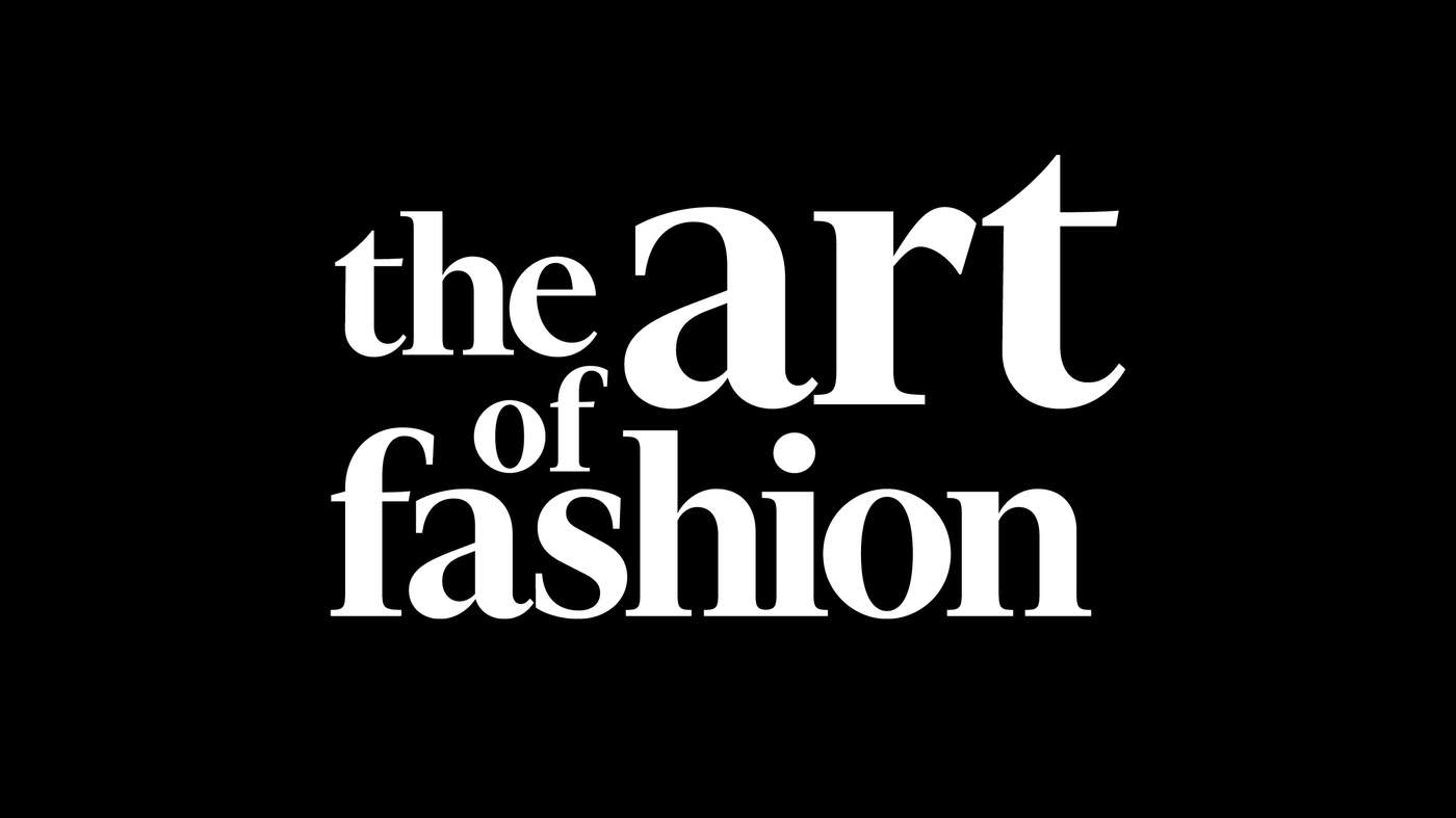 eb664a87743 The Art of Fashion AW17