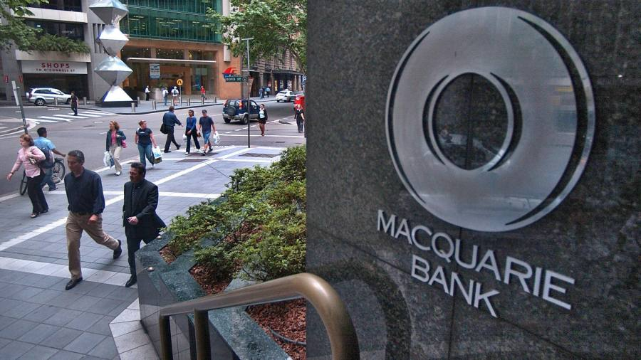 Macquarie Completes 2 3bn Green Investment Bank Deal Financial Times