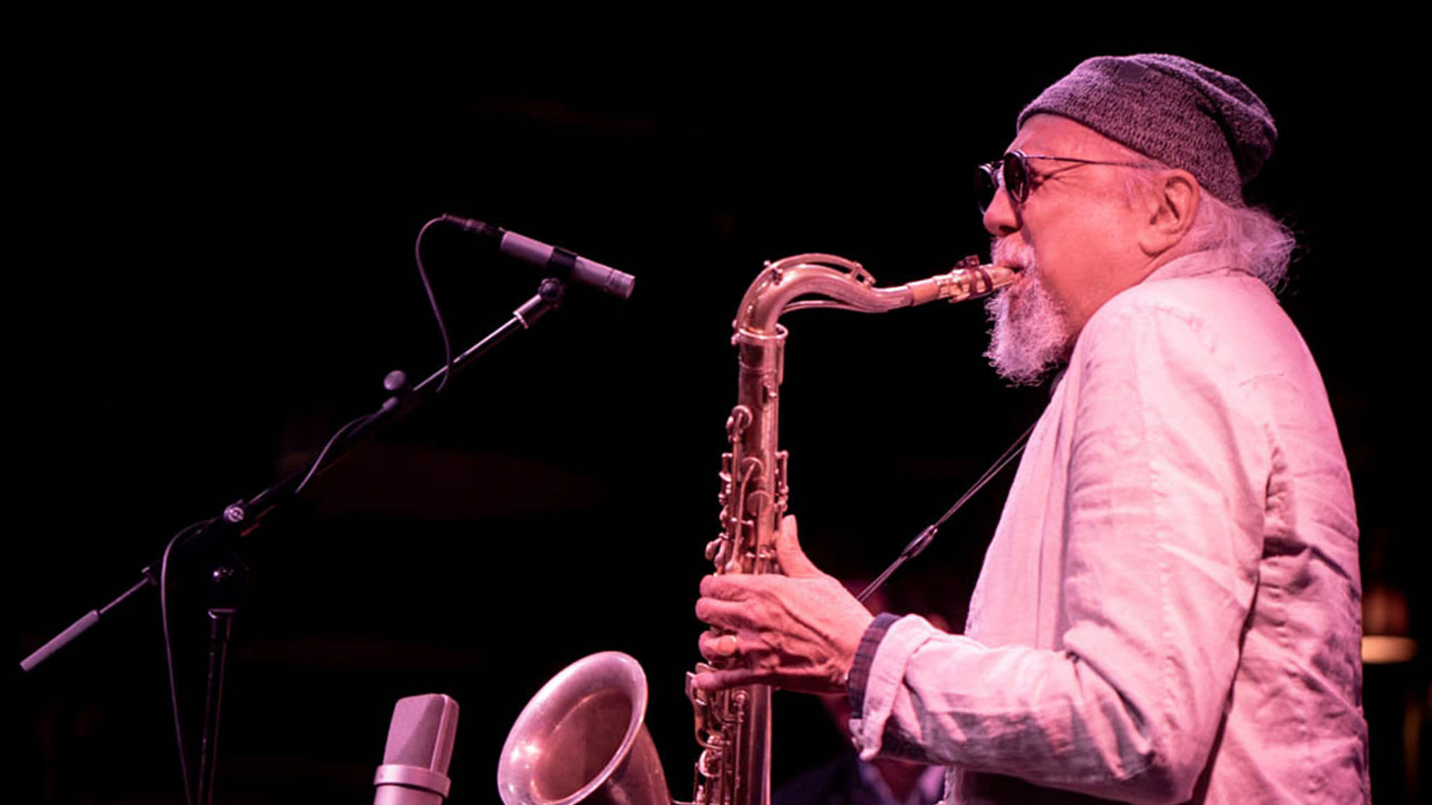 to buy elegant shoes new york The Charles Lloyd Quintet cook up an emotional cauldron at ...