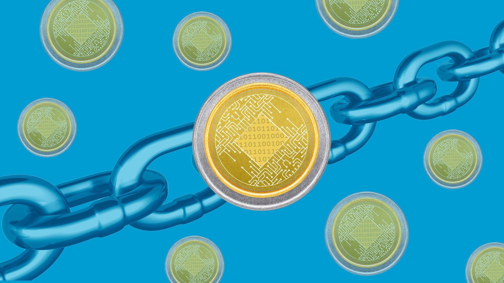 Issuers experiment with free initial coin offerings