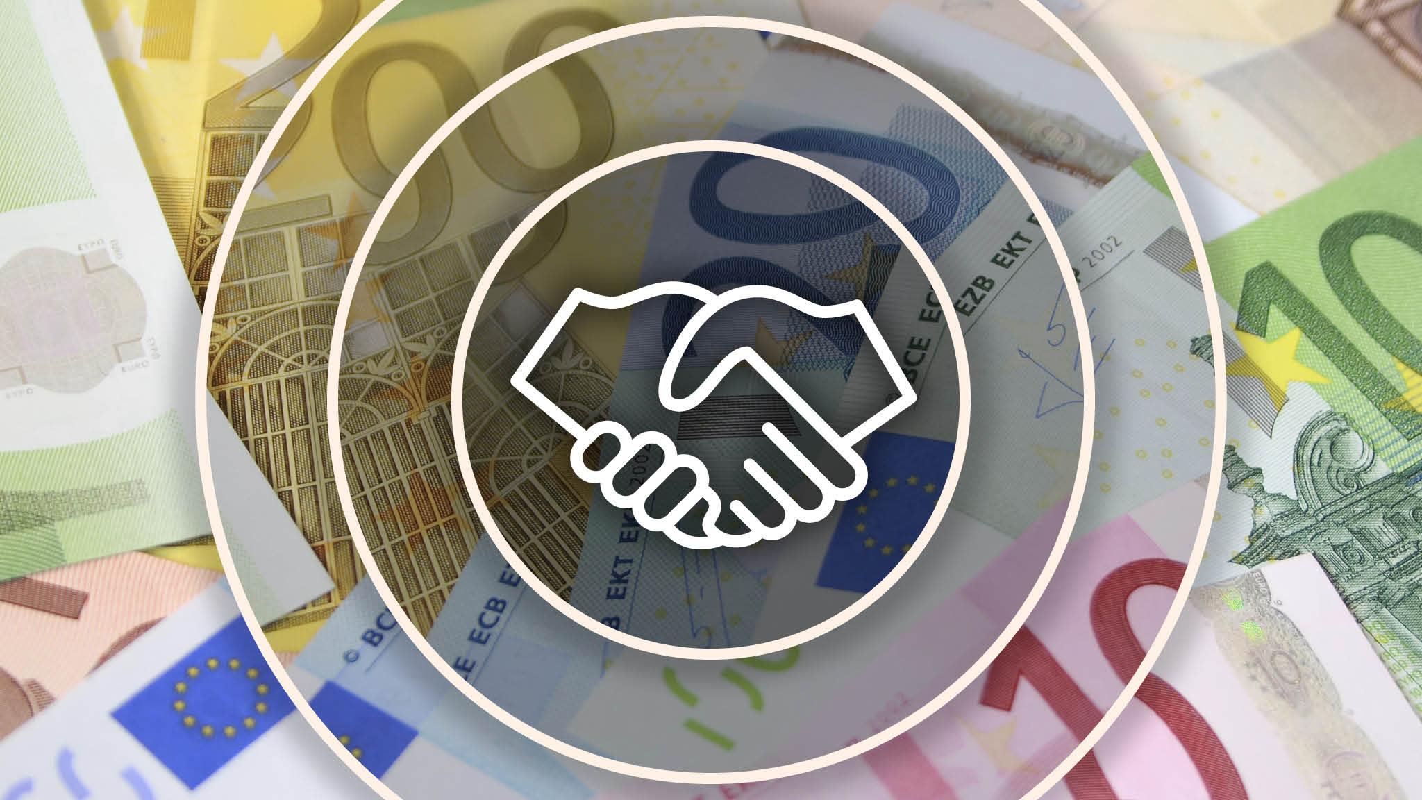 Tensions over junk bond covenants start to boil over