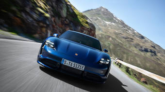 The FT 1000: The complete list of Europe's fastest growing