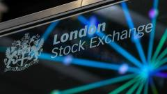 Markets | Financial Times