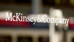 McKinsey | Financial Times