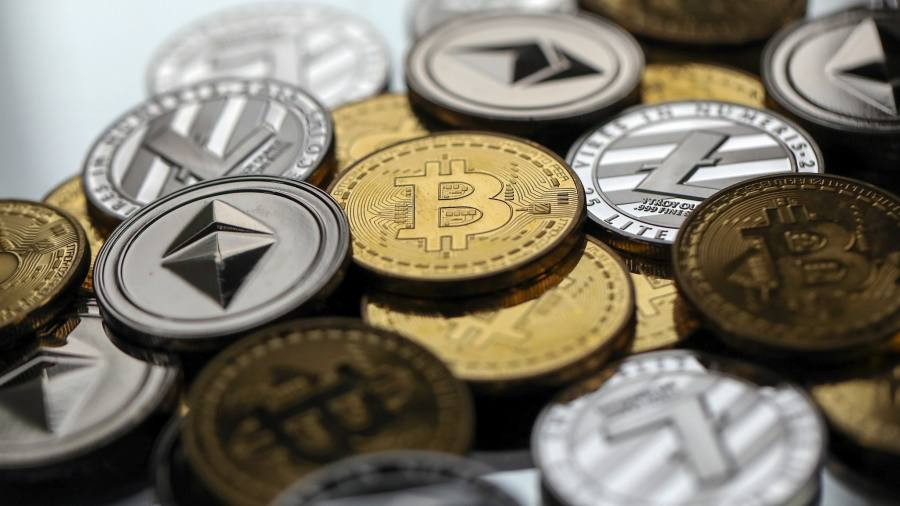 New Zealand legalises salaries paid in cryptocurrencies