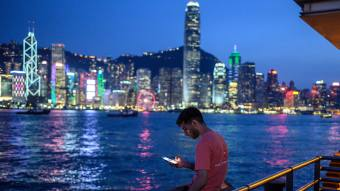 Shenzhen mayor in corruption probe | Financial Times