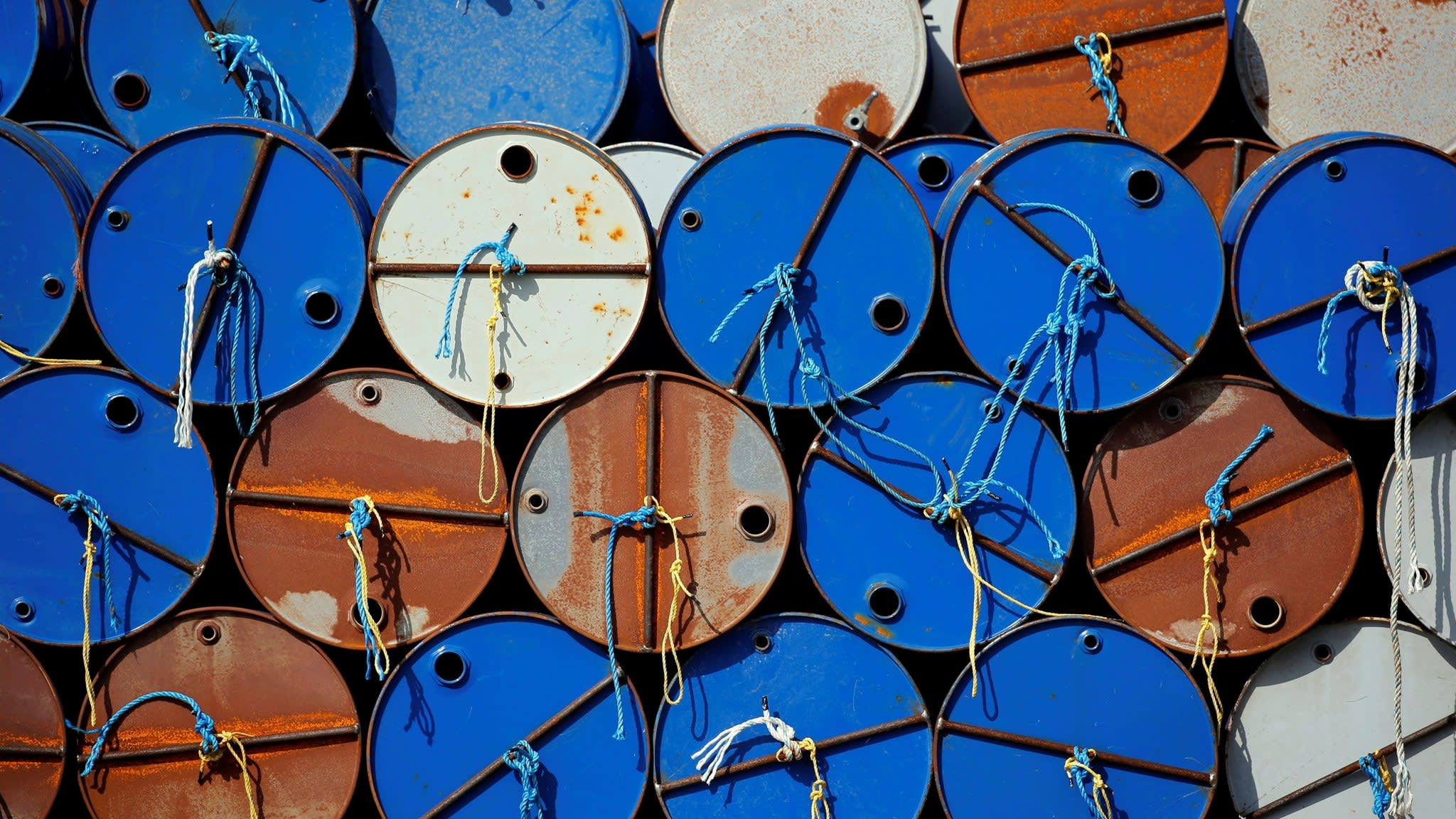 Baker Hughes to take 5% stake in Adnoc Drilling | Financial