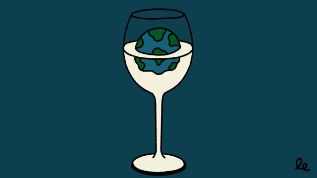Food & Drink | Financial Times