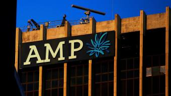 AMP Capital emerges from under the radar | Financial Times