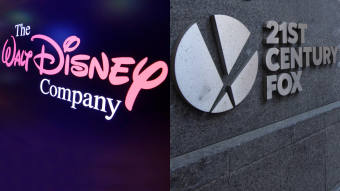 Disney and Hulu face battle to close the gap with Netflix