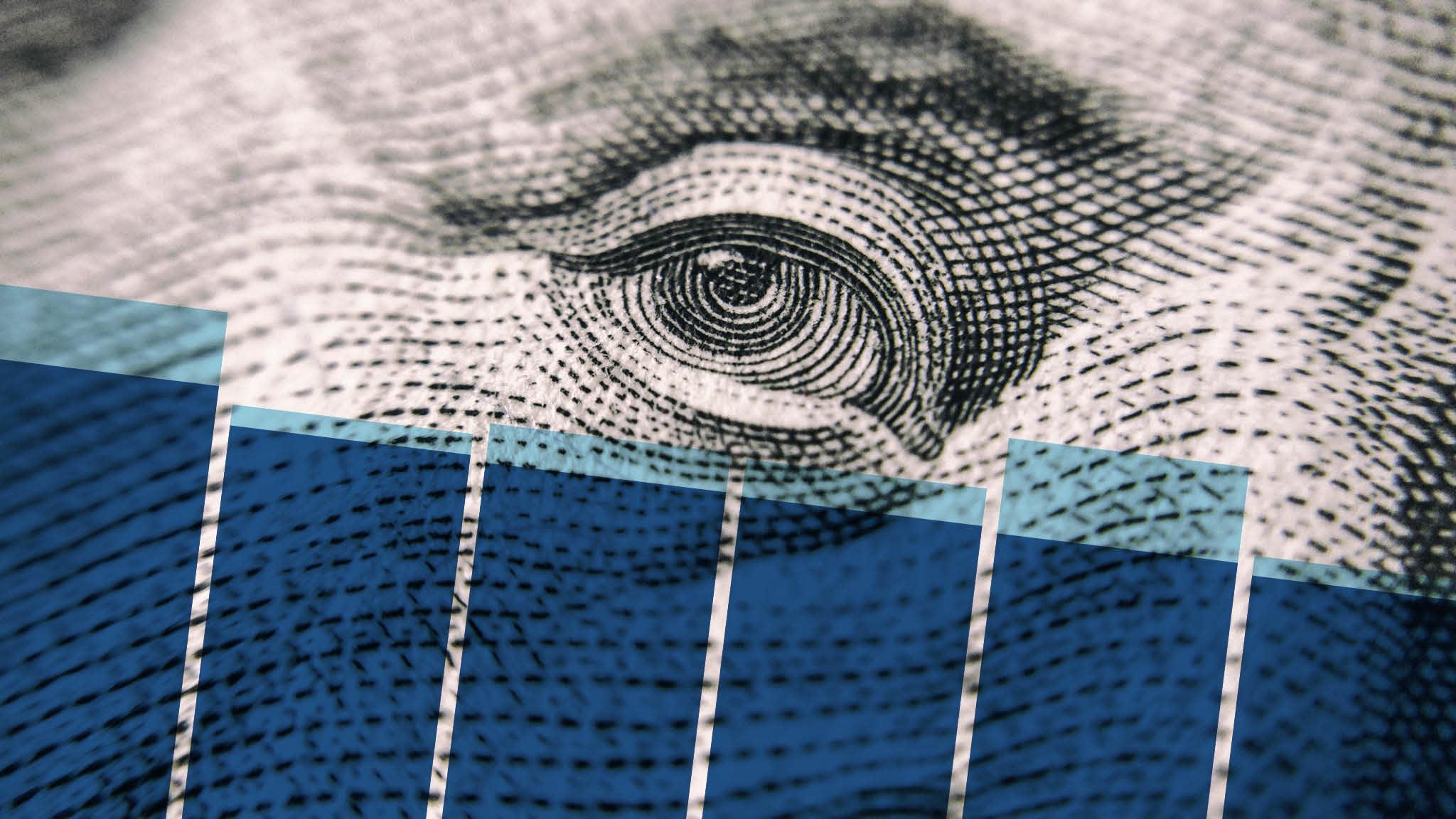 Triple B corporate bond bulls aren't blinking