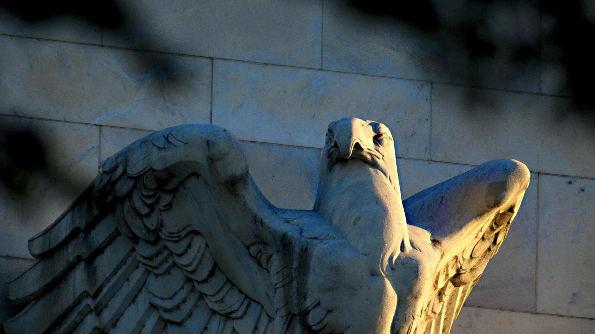 Federal Reserve faces key decisions as balance sheet shrinks