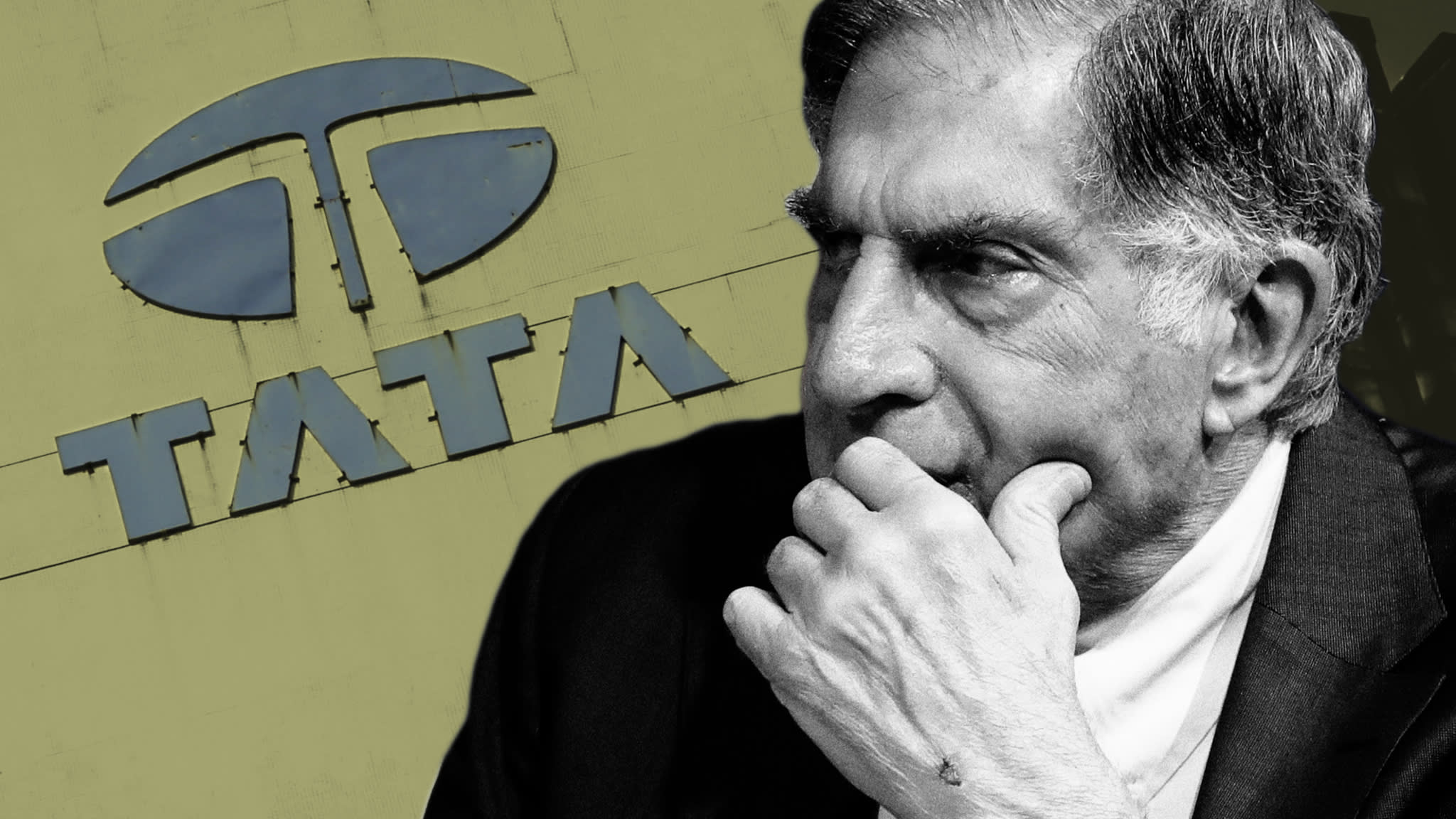 Tata ready to push forward after tumultuous 18-month legal battle