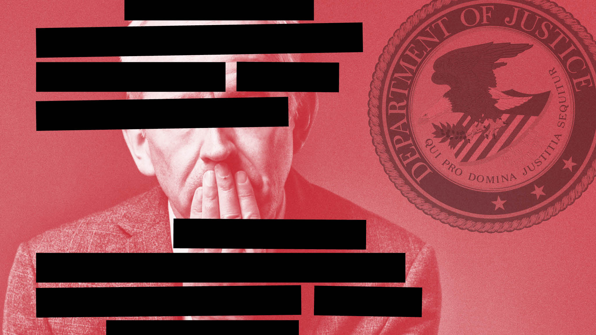 Whistleblowers deserve our thanks — and protection, too