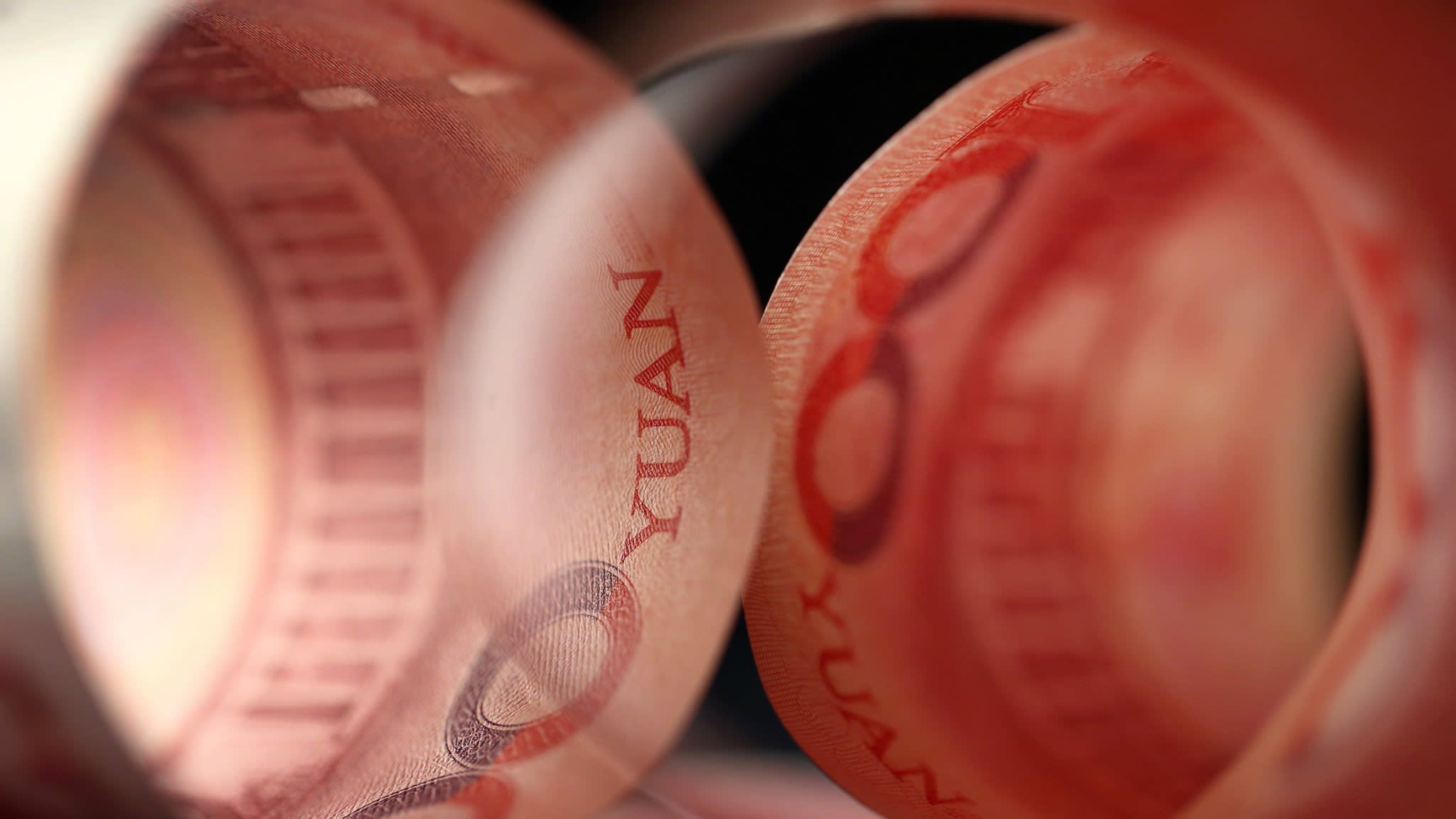 China cuts banks' reserve requirement to fuel growth