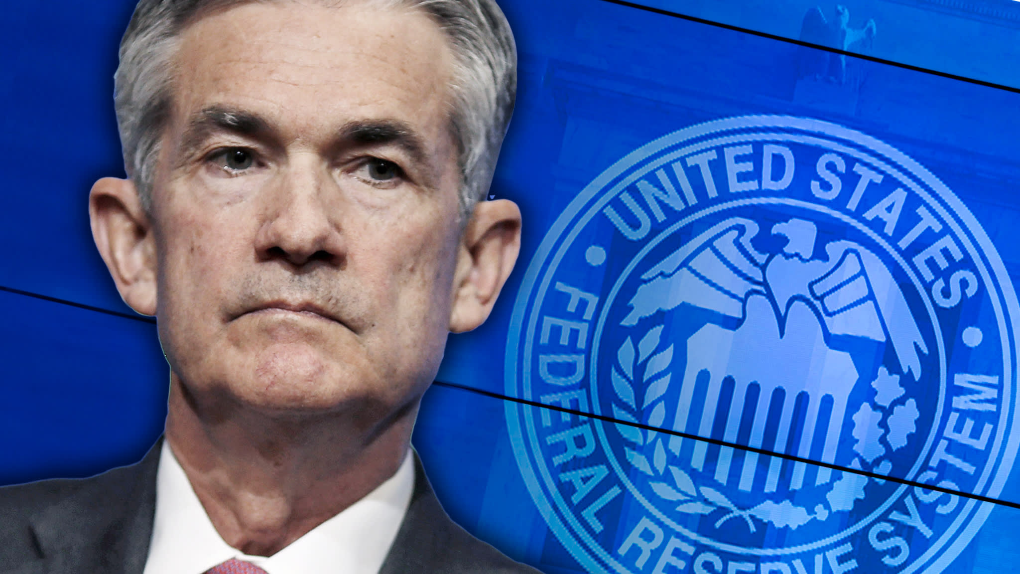 Strong US economy puts Fed on track for December rate rise