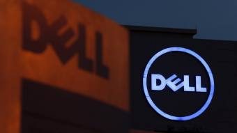 Michael Dell orchestrates $24bn buyout deal | Financial Times
