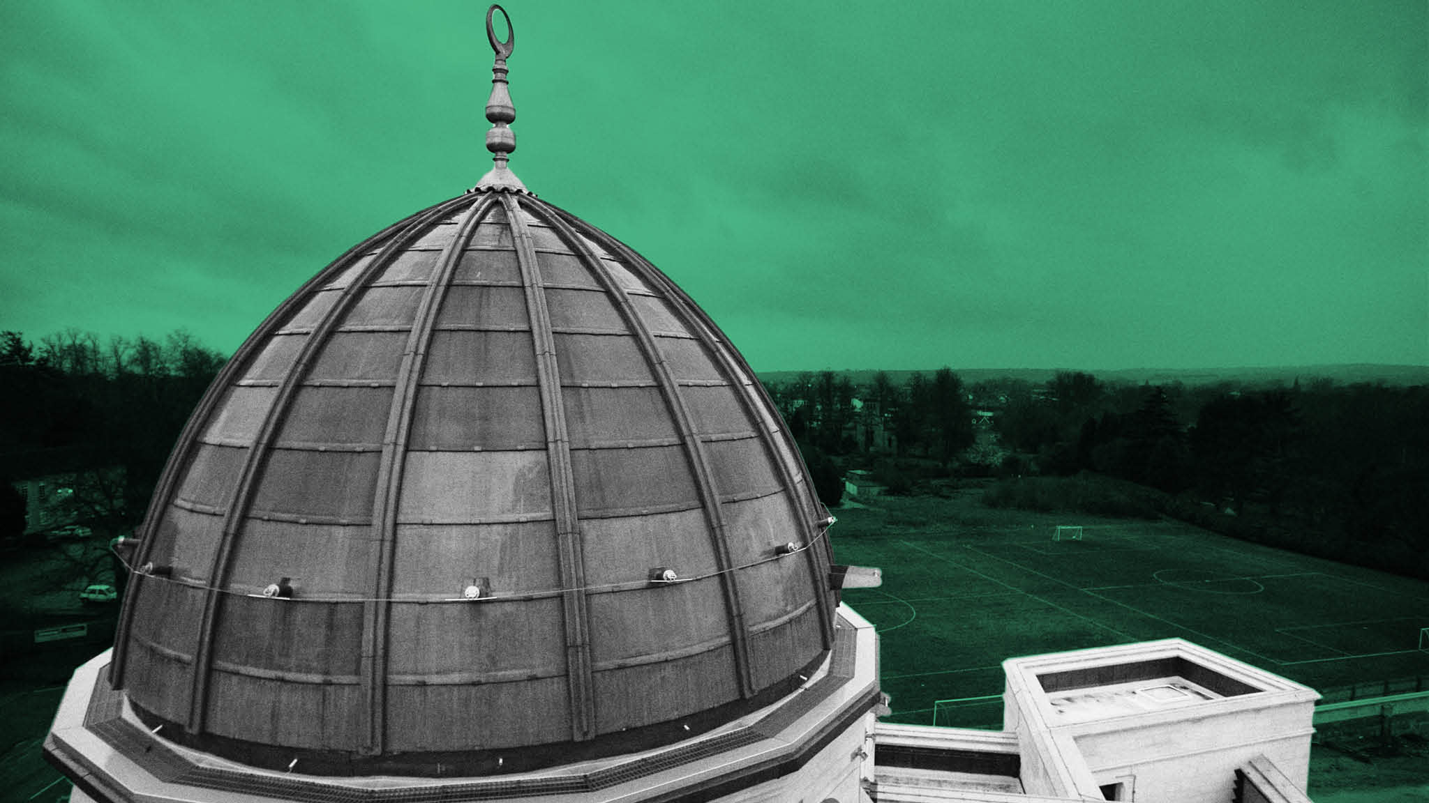 Universities challenged: scrutiny over Gulf money