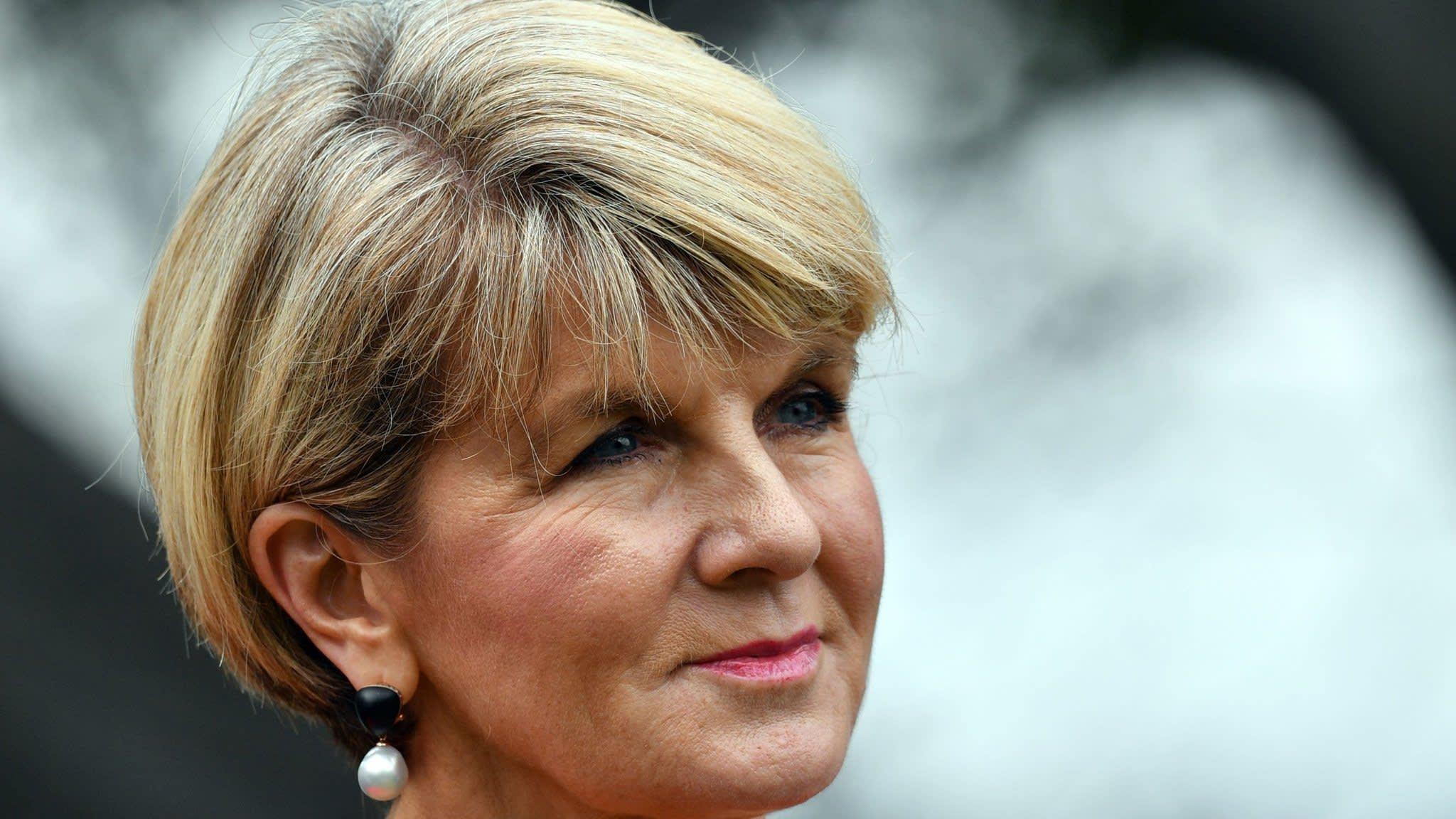 Australian MPs' 'appalling behaviour' sparks sexism debate